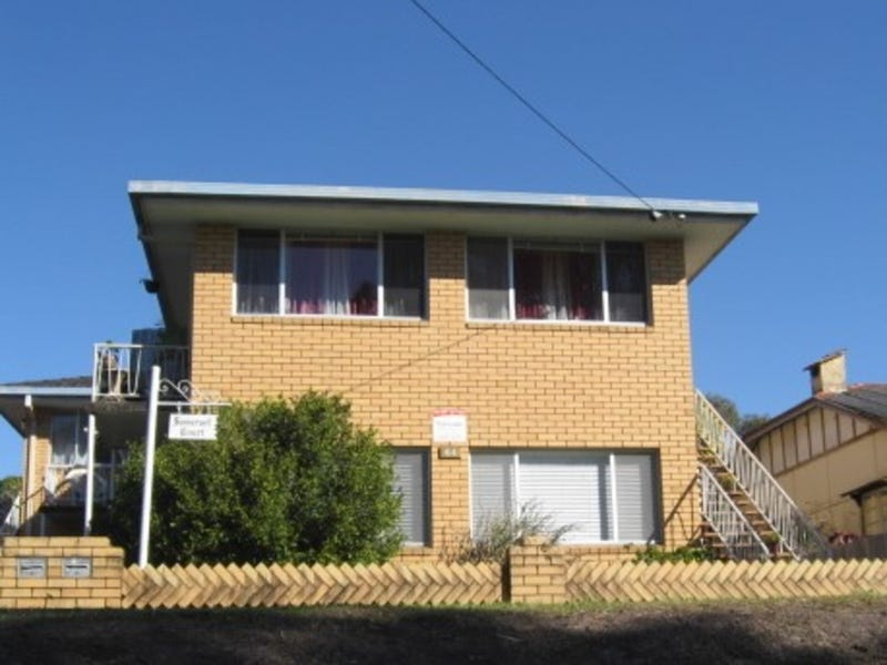 Brunswick Heads, address available on request