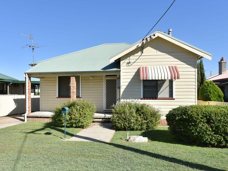 31 Elizabeth Street, Cessnock, NSW 2325