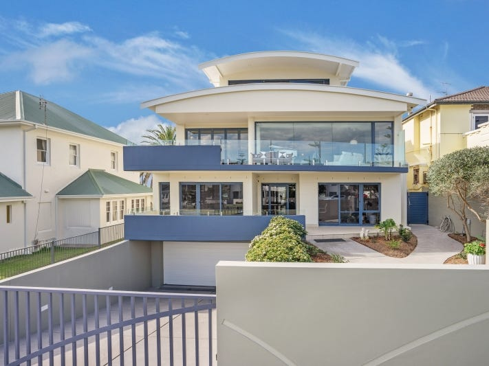 6 Parkway Avenue, Bar Beach, NSW 2300