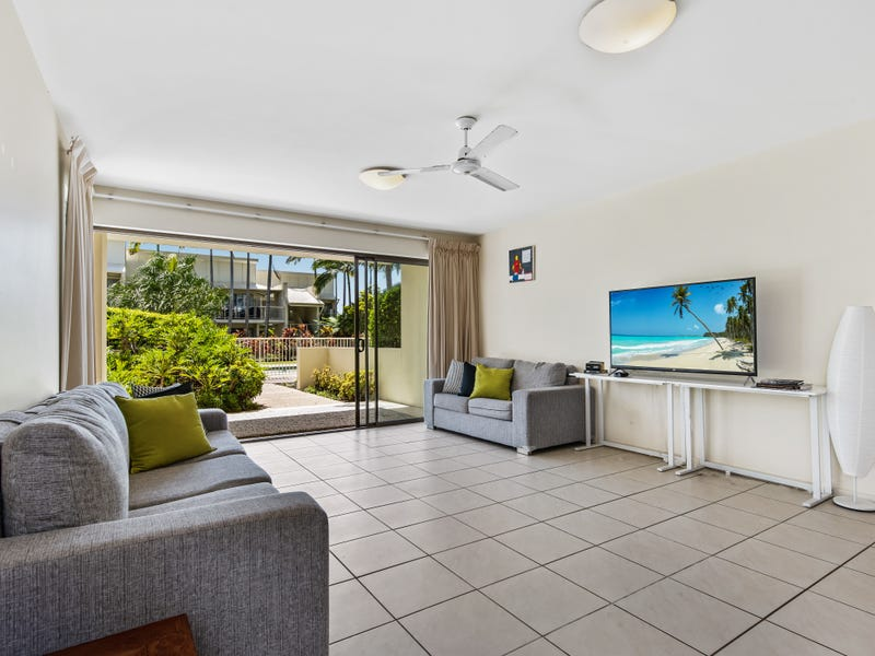Unit 19/1 Grenada Way, Kawana Island, Qld 4575