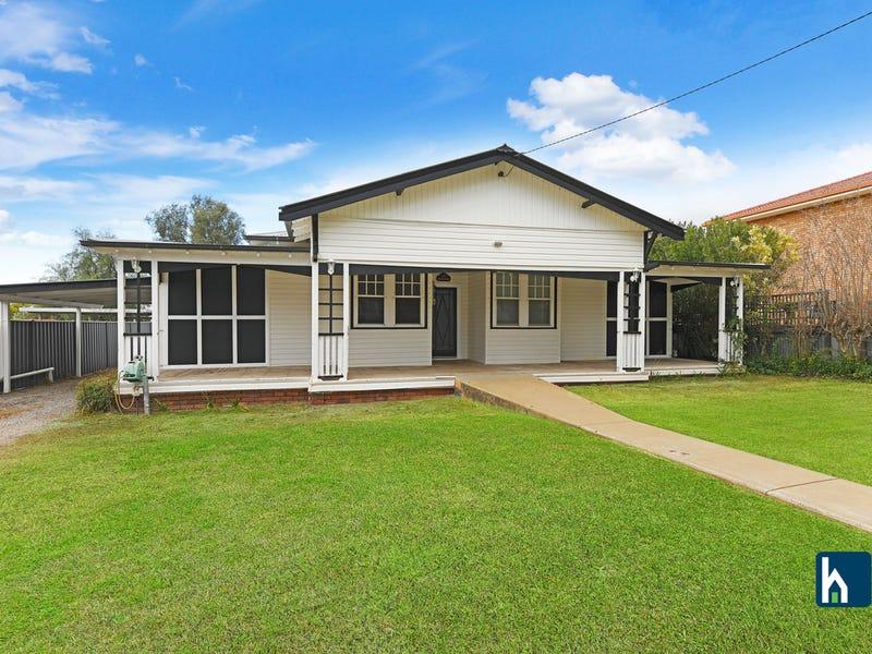 24 Wilga Street, Gunnedah, NSW 2380