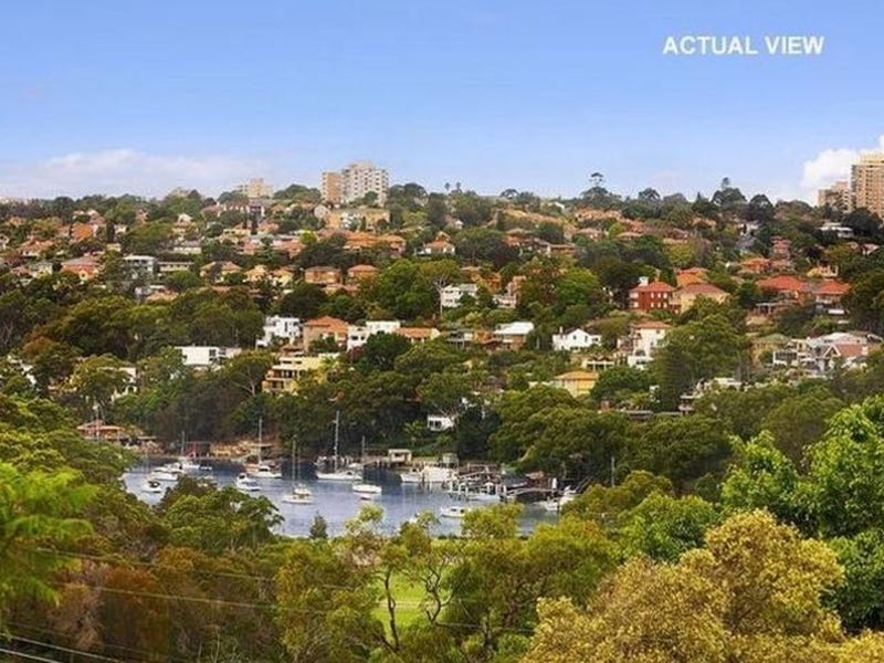 55A Cliff Avenue, Northbridge, NSW 2063