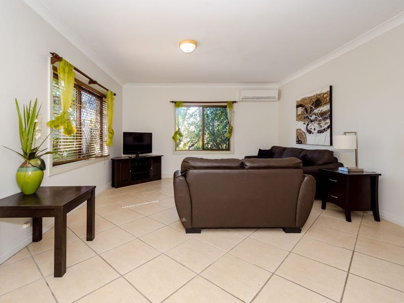 26/7 Nothling Street, New Auckland, Qld 4680