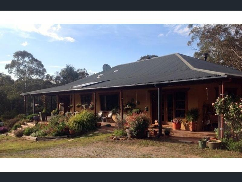 115 Coxs Creek Trail, Coxs Creek, NSW 2849