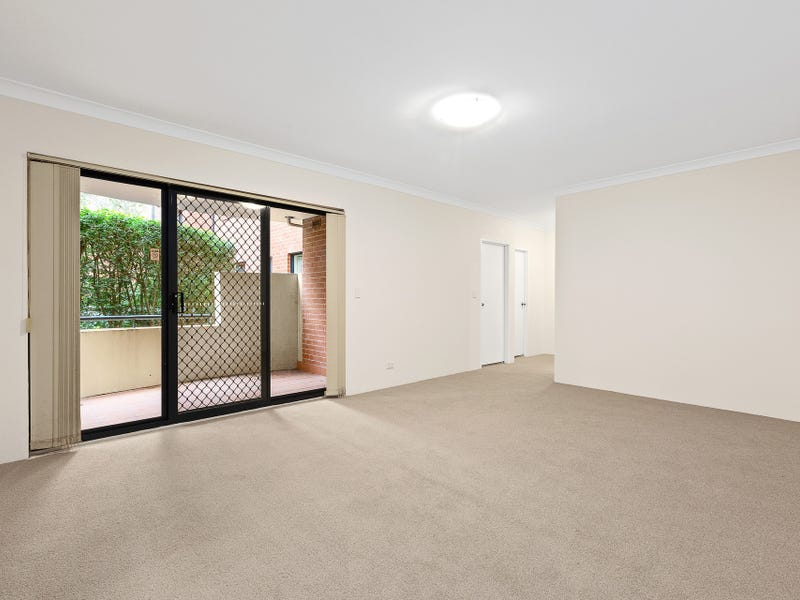 10/11 Nelson Street, Chatswood, NSW 2067