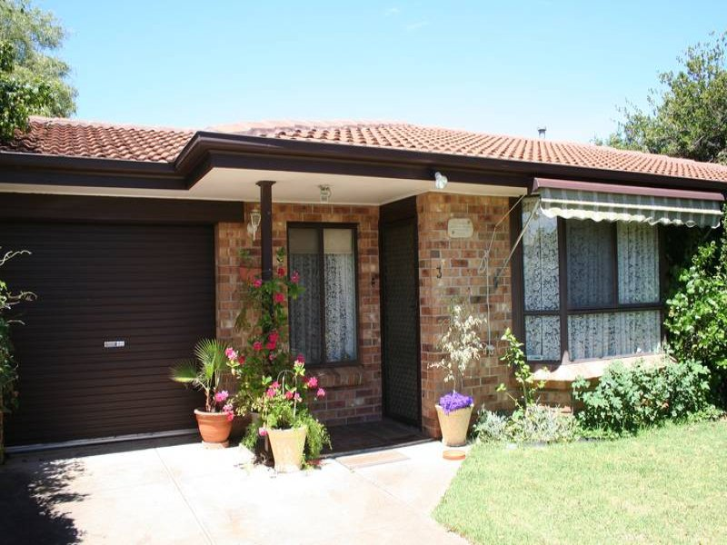 Address available on request, Dover Gardens, SA 5048
