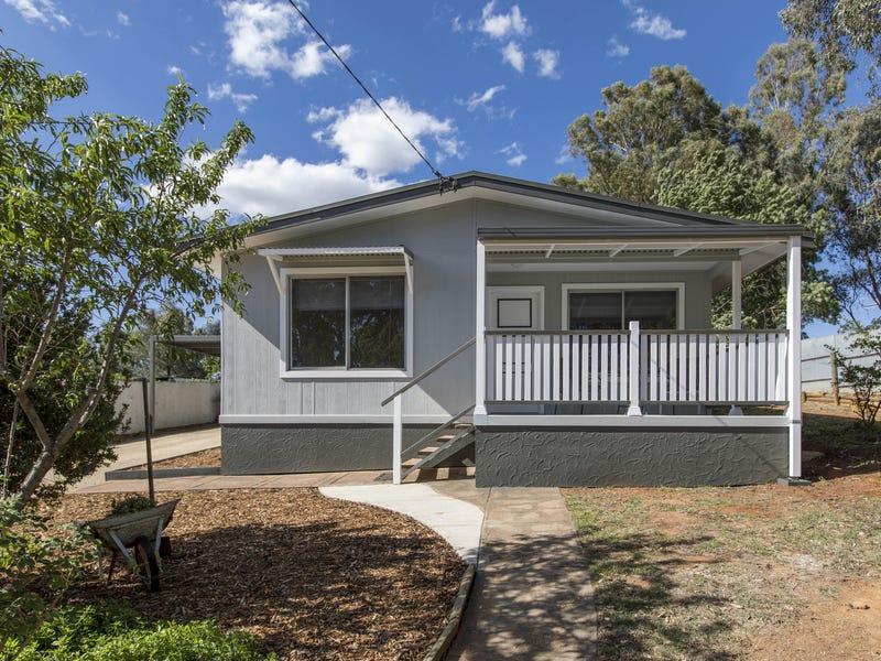 35 Tywong Street, Ladysmith, NSW 2652