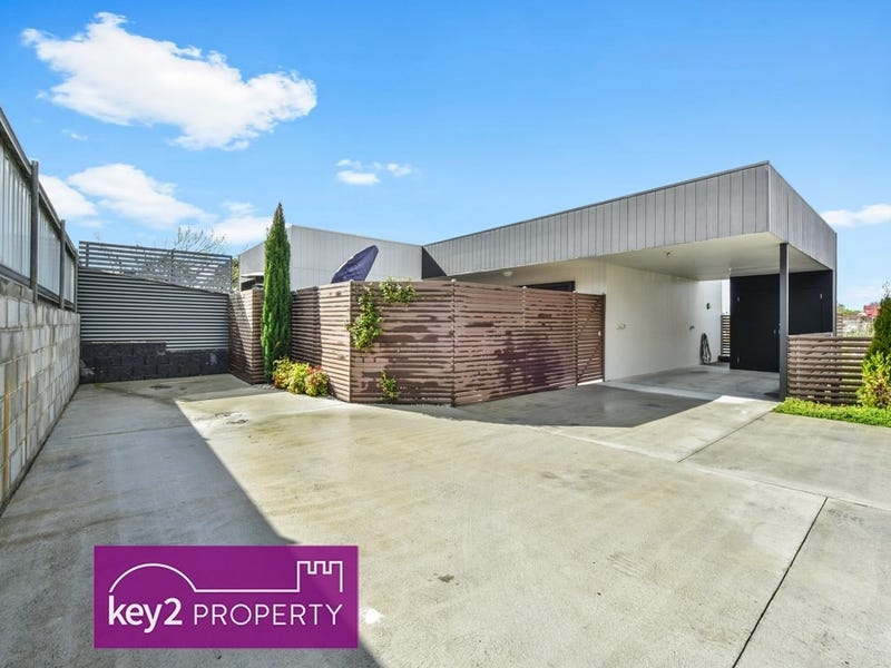 4/129 Talbot Rd, South Launceston, Tas 7249