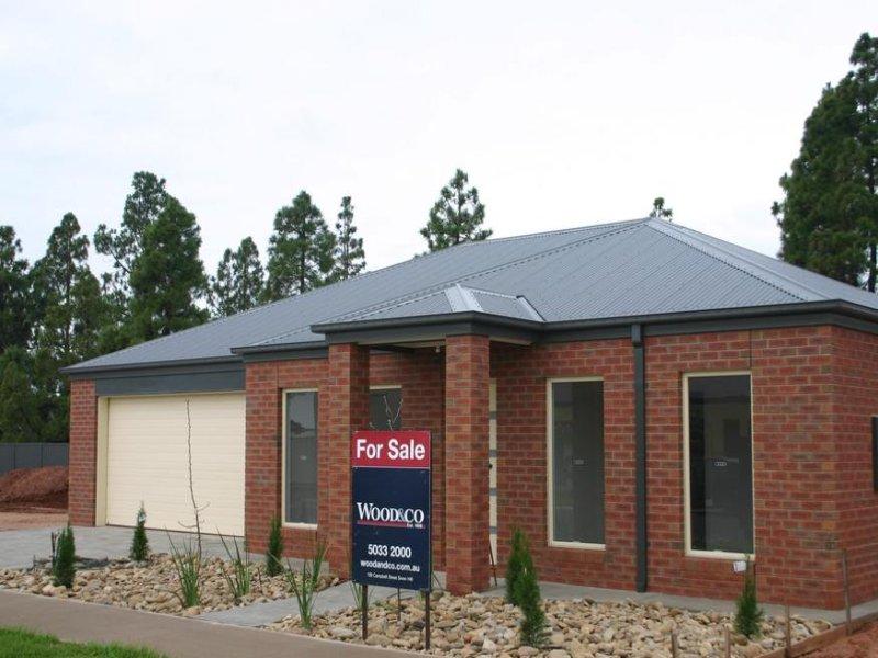 21 Acacia Drive, Swan Hill, Vic 3585