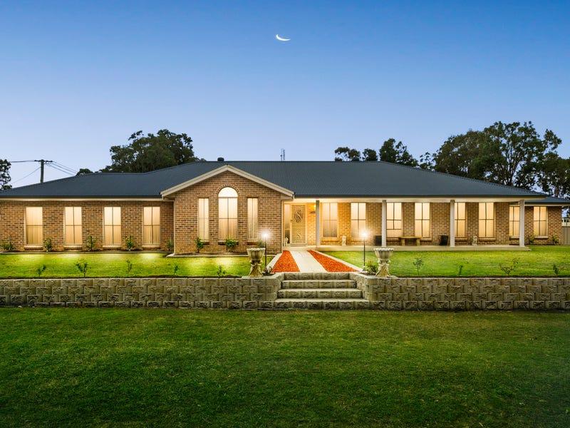 8 Fletcher Street, Nulkaba, NSW 2325