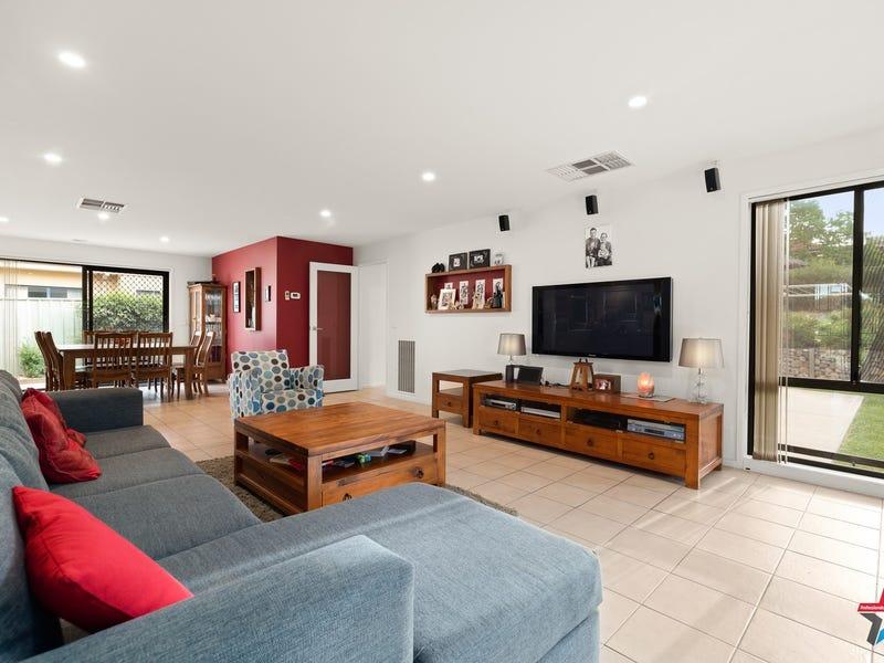 17 Briese Court, Thurgoona, NSW 2640