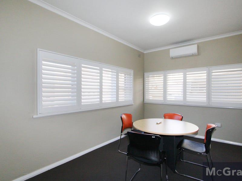 4/8 Dawson Street, Cooma, NSW 2630
