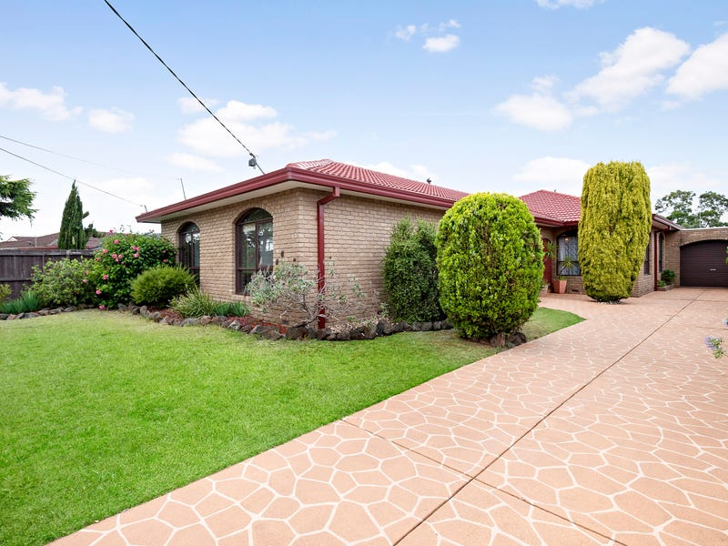 10 Loddon Court, Clayton South, Vic 3169