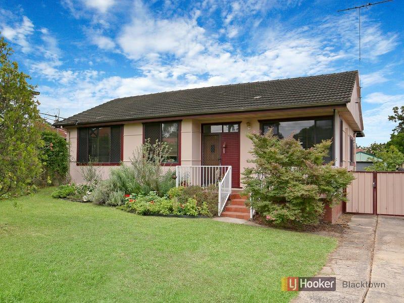 4 Dudley Avenue, Blacktown, NSW 2148