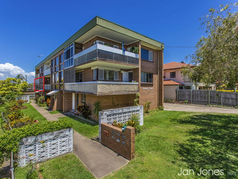 3/17 Downs St, Redcliffe, Qld 4020