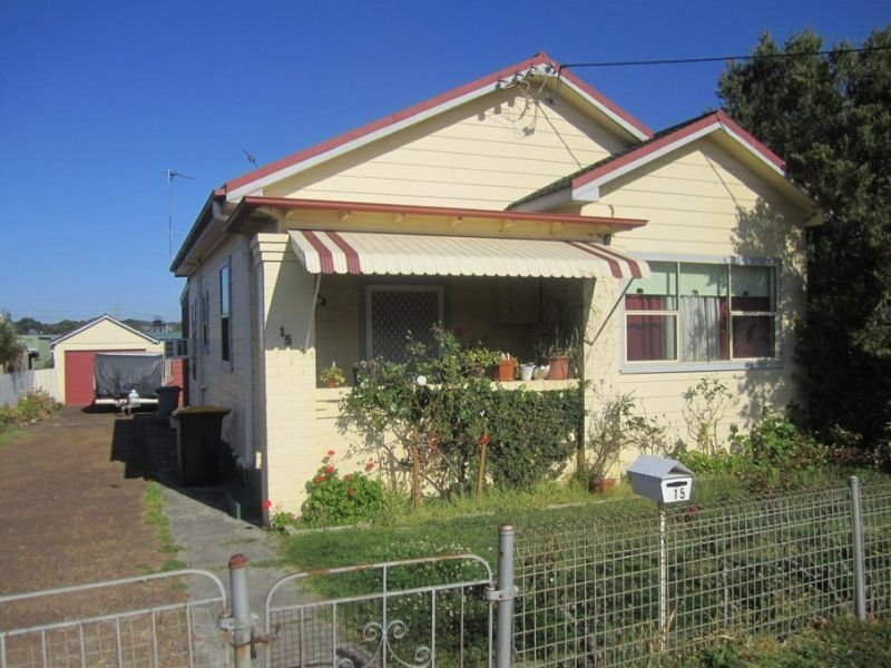 15 Victoria Street, Argenton, NSW 2284