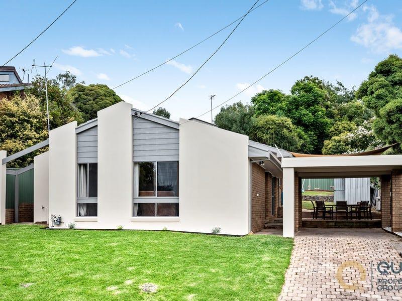 7 Karl Court, Lavington, NSW 2641