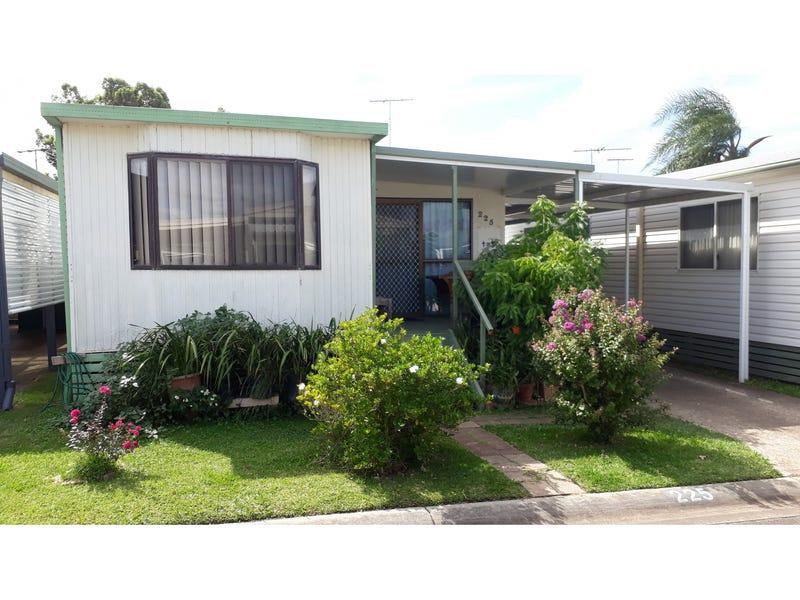 225/30 Majestic Drive, Stanhope Gardens, NSW 2768
