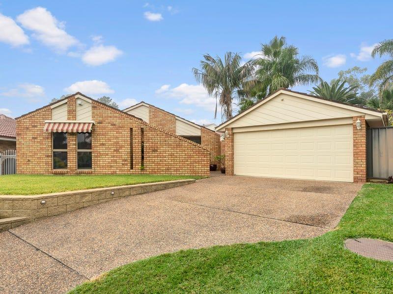 18 Ashton Place, Doonside, NSW 2767