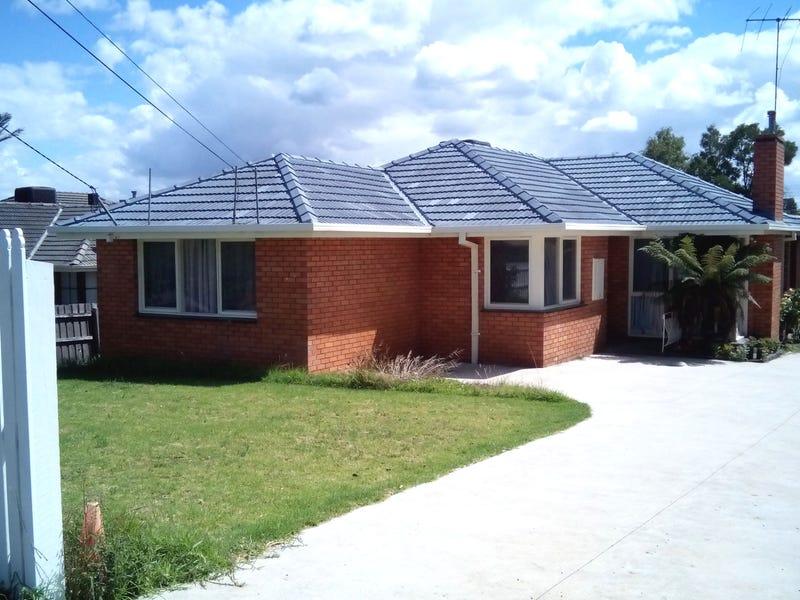 37 Ian Grove, Mount Waverley, Vic 3149