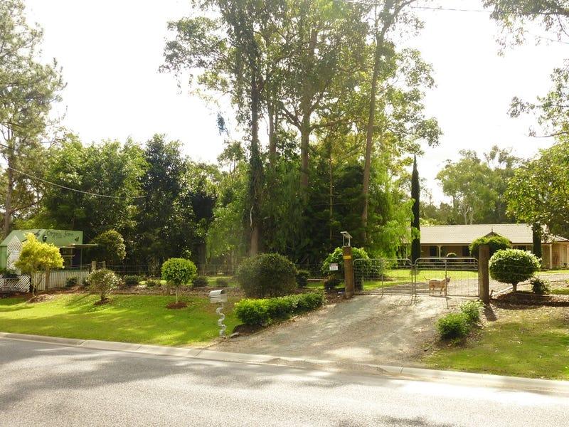 262-264 Alcock Road, Elimbah, Qld 4516