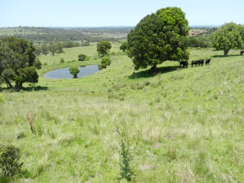 2, Groomsville-Plainby Road, Groomsville, Qld 4352