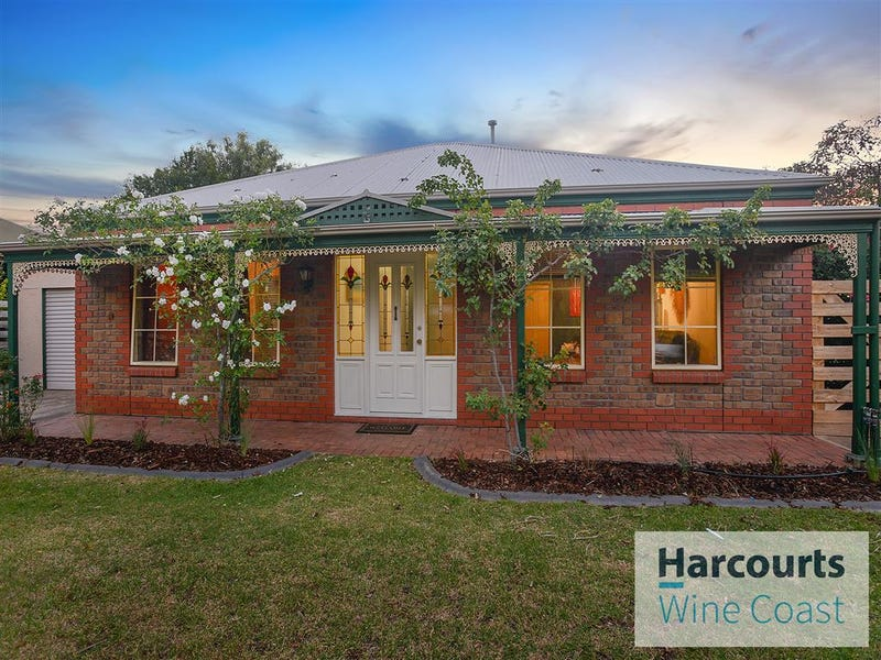8 Giles Road, Willunga, SA 5172