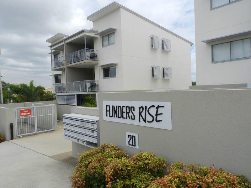 3/20-22 Flinders Street, West Gladstone, Qld 4680