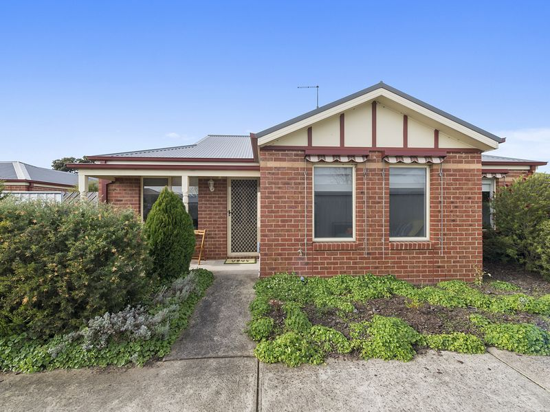2/56 Wallace Street, Colac, Vic 3250