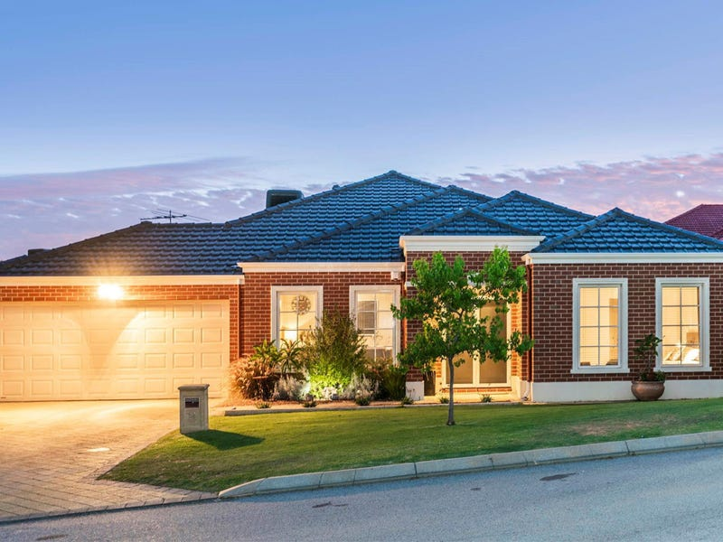 62  BODDINGTON CIRCUIT, Dianella, WA 6059
