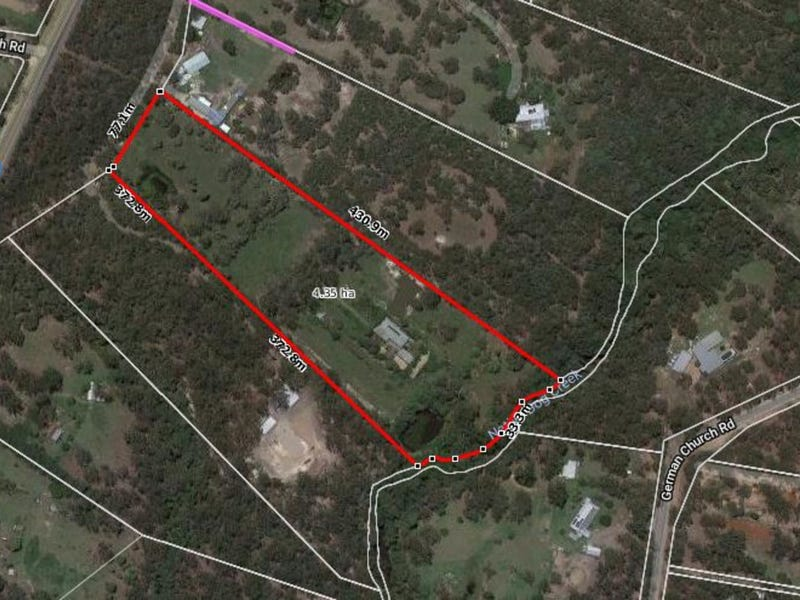 Lot 6, 1836 - 1840 Mount Cotton Road, Carbrook, Qld 4130