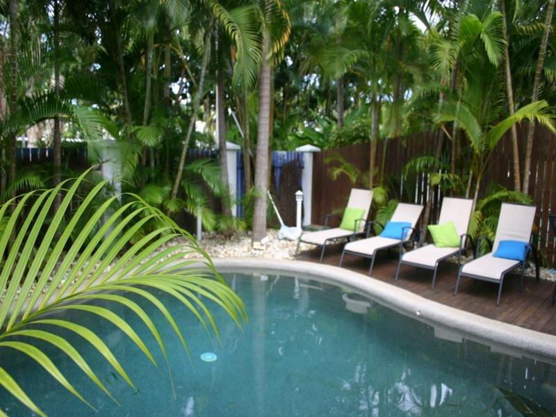 7 21 Davidson Tropic Sands Port Douglas Qld 4877 Save Apartment