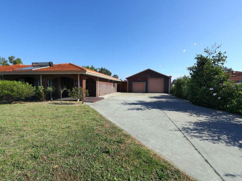 17a Victoria Road, West Swan, WA 6055