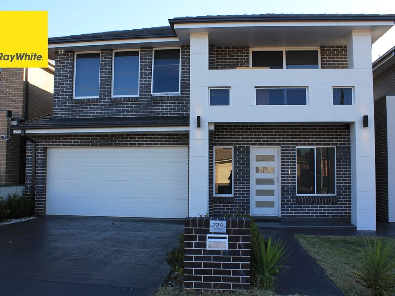 22A Beelar Street, Canley Heights, NSW 2166