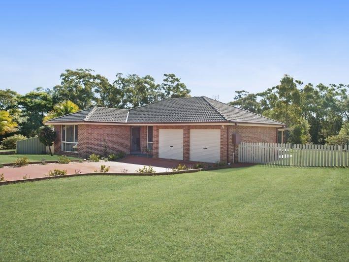 38 Tulip Oak Drive, Ulladulla, NSW 2539