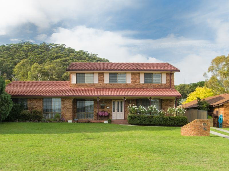 5 Lawson Street, Lithgow, NSW 2790