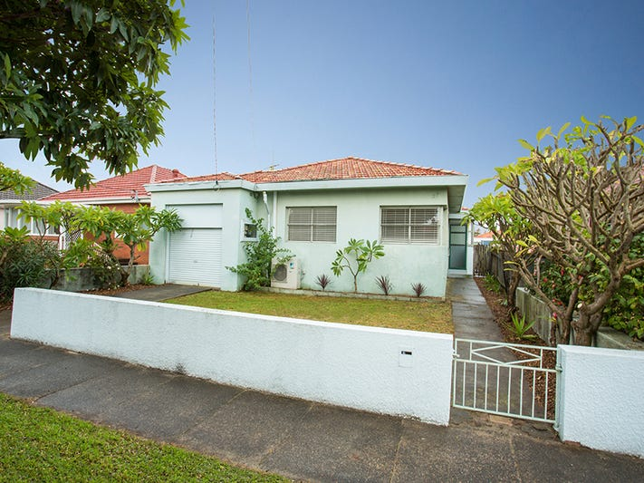 27 Towner Gardens, Pagewood, NSW 2035