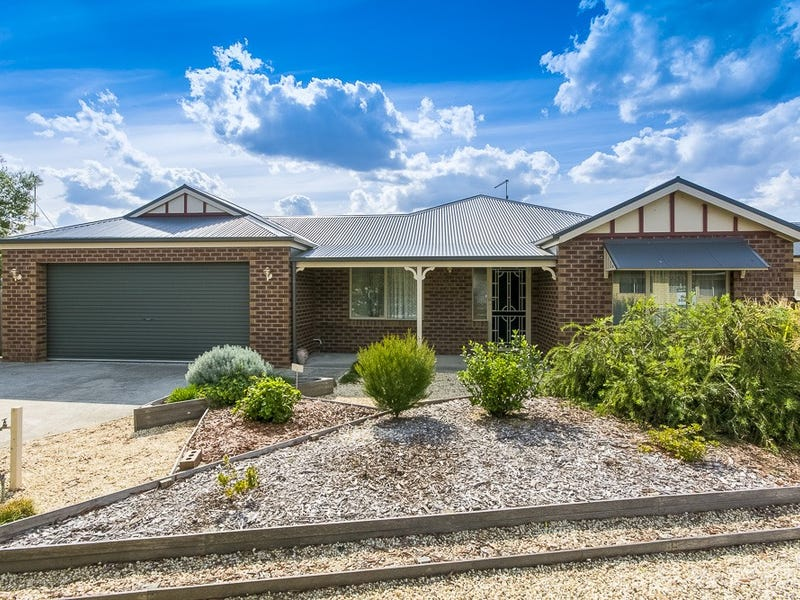 6 Heath Drive, Winchelsea, Vic 3241