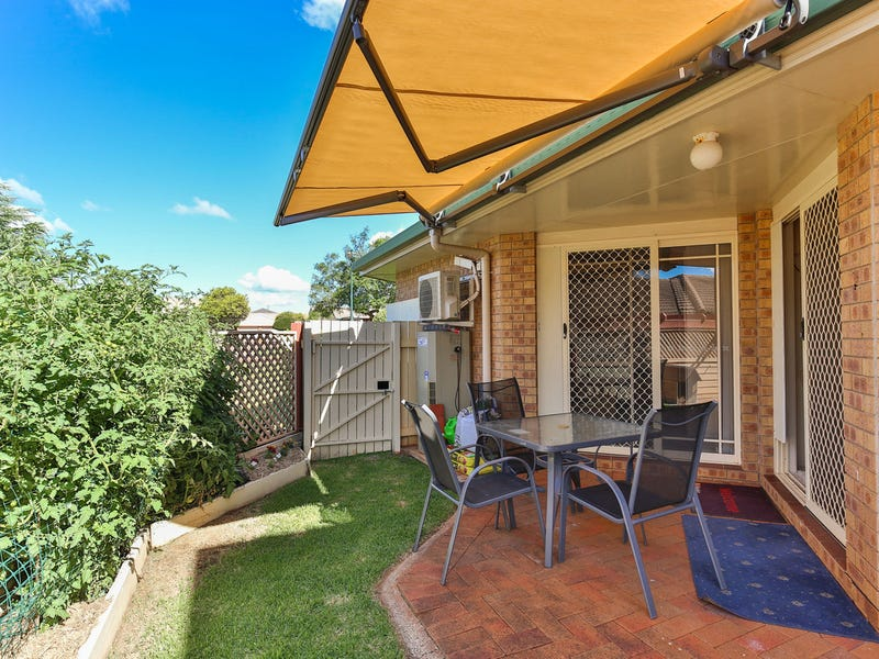 33/7-9 Glenfield Court, Middle Ridge