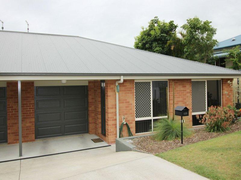 2/1 McMillan Lane, Maclean, NSW 2463