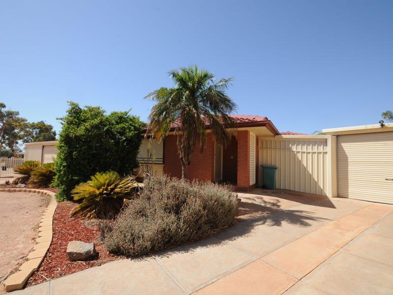 1 Hobbs Court, Port Augusta West, SA 5700