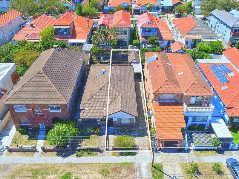 10 Mitchell Street, North Bondi, NSW 2026