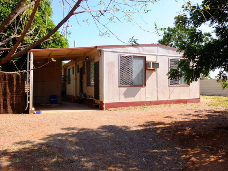 185 Paterson Street, Tennant Creek, NT 0860