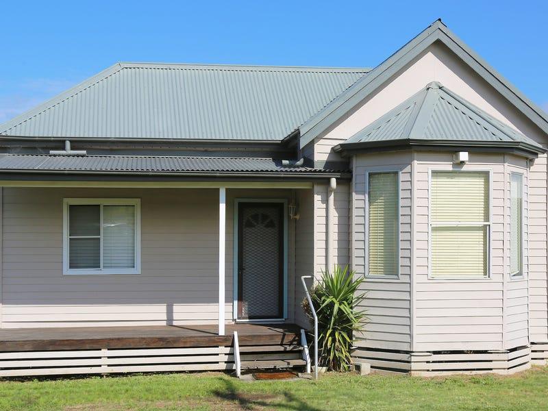10 Vennacher Street, Merriwa, NSW 2329