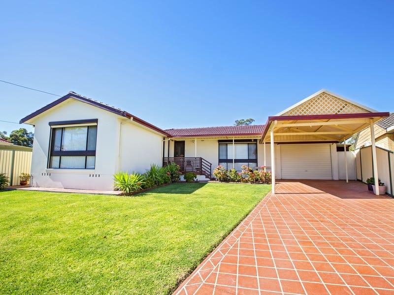 29 Geelong Crescent, St Johns Park, NSW 2176