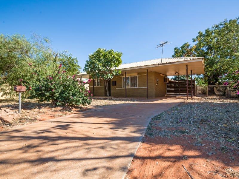 38 Egret Crescent, South Hedland, WA 6722