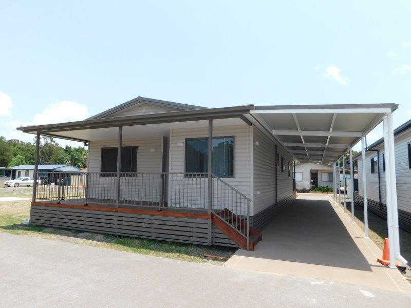 195 1126 Nelson Bay Road, Fern Bay, NSW 2295