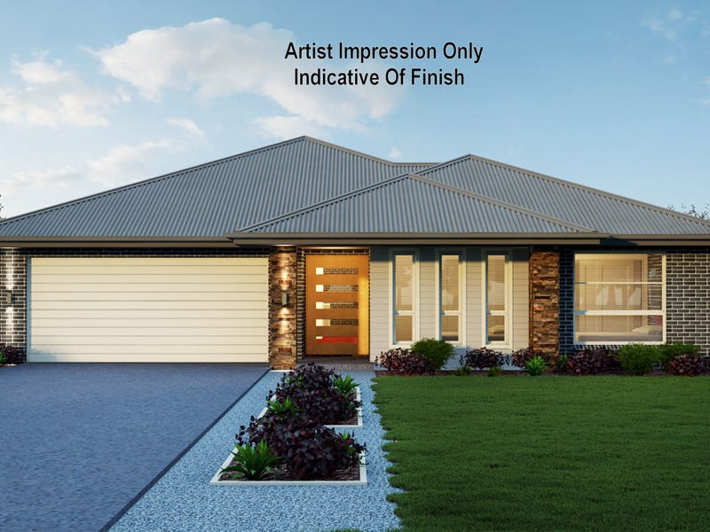 1/235B Sawtell Rd, Boambee East, NSW 2452
