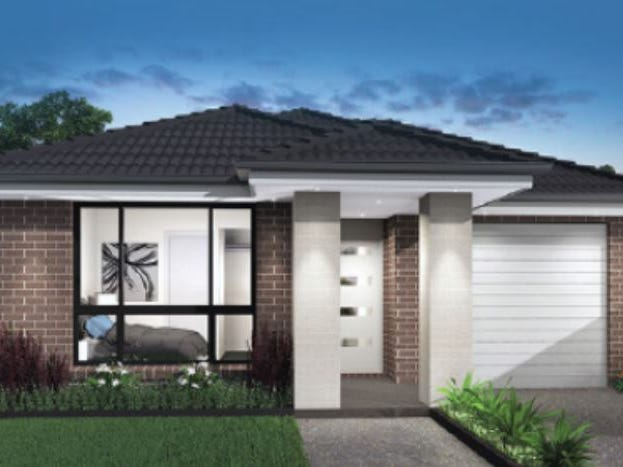 Lot 5126 Proposed Road, Box Hill, NSW 2765