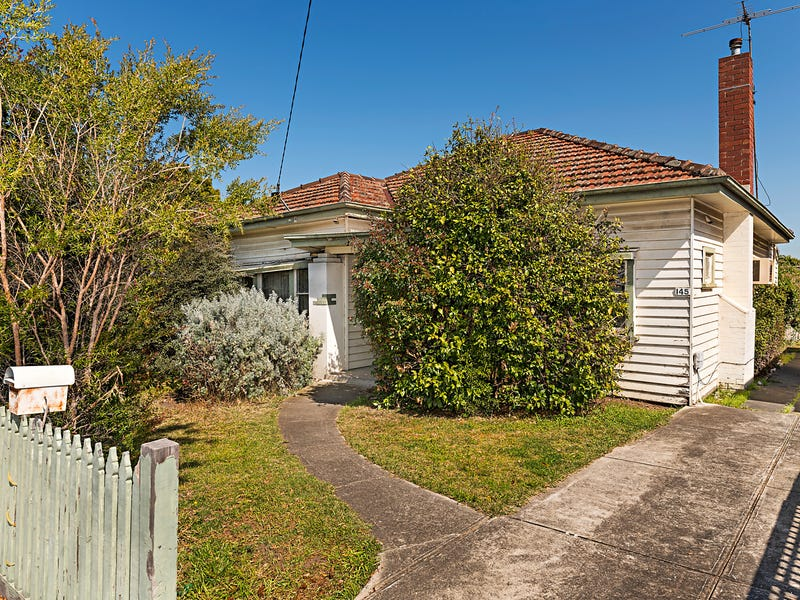 145 Melville Road, Pascoe Vale South, Vic 3044